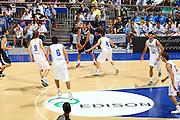 DESCRIZIONE : Bologna Raduno Collegiale Nazionale Maschile Italia Giba All Star<br /> GIOCATORE : Jacopo Giacchetti<br /> SQUADRA : Giba All Star<br /> EVENTO : Raduno Collegiale Nazionale Maschile<br /> GARA : Italia Giba All Star<br /> DATA : 04/06/2009<br /> CATEGORIA : passaggio<br /> SPORT : Pallacanestro<br /> AUTORE : Agenzia Ciamillo-Castoria/M.Minarelli