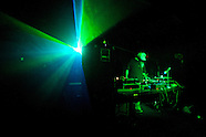 Frankie Bones 11/14/11