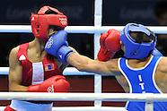 2012/08/03 Boxe PICARDI Vincenzo vs Nyambayar