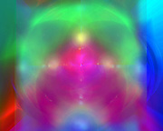 Voice of the Universe #12 ~<br />