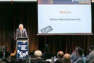 ALC Forum 2014