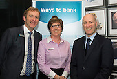 New Ross ladies golf winnersBank of Ireland New Ross Enterprise town launch