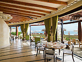 Resort At Pedregal Don Manuels