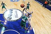 DESCRIZIONE : Desio Eurolega 2011-12 Bennet Cantu Zalgiris Kaunas<br /> GIOCATORE : Kalnietis Maarten Leunen<br /> CATEGORIA : rimbalzo special<br /> SQUADRA : Bennet Cantu Zalgiris Kaunas<br /> EVENTO : Eurolega 2011-2012<br /> GARA : Bennet Cantu Zalgiris Kaunas<br /> DATA : 25/01/2012<br /> SPORT : Pallacanestro <br /> AUTORE : Agenzia Ciamillo-Castoria/C.De Massis<br /> Galleria : Eurolega 2011-2012<br /> Fotonotizia : Desio Eurolega 2011-12 Bennet Cantu Zalgiris Kaunas<br /> Predefinita :