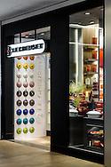 CLIENTE: Le Creuset<br /> http://www.lecreuset.com.br/<br /> USO: Divulga&ccedil;&atilde;o da loja Le Creuset no Village Mall Rio de Janeiro<br /> ANO: 2013