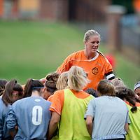 Women Soccer vs Francis Marion