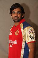 IPL S5 Royal Challengers Bangalore