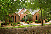 Duffy Realty: 5275 Overbend Trail