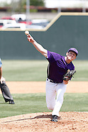 BSB: Mary Hardin-Baylor vs. Sul Ross State (04-06-13)
