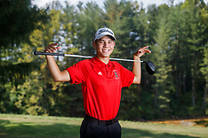 09/12/19 Bridgeport Golf Team Photos