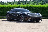 DK Engineering - Ferrari F12