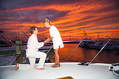 Steele_Proposal_PortAransas