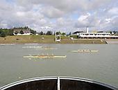20090726 FISA U23 Championships, Czech Republic