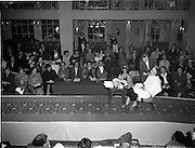 10/05/1955<br />