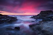 All California Central Coast Photos