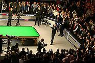 210216 Welsh open snooker final