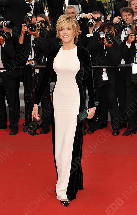 17.MAY.2012. CANNES<br /> <br /> CELEBS ATTEND THE FILM PREMIERE OF 'DE ROUILLE ET D'OS' AT THE 65TH CANNES FILM FESTIVAL. <br /> <br /> BYLINE: EDBIMAGEARCHIVE.CO.UK<br /> <br /> *THIS IMAGE IS STRICTLY FOR UK NEWSPAPERS AND MAGAZINES ONLY*<br /> *FOR WORLD WIDE SALES AND WEB USE PLEASE CONTACT EDBIMAGEARCHIVE - 0208 954 5968*