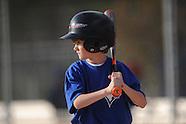 bbo-opc baseball 042313