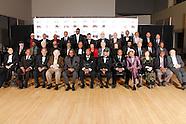 NEA Jazz Masters Awards 2012