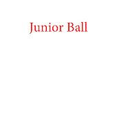 Junior Ball b