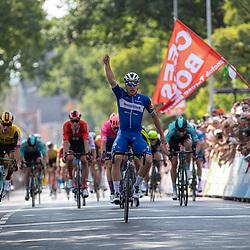 99 Nederlandse kampioenschappen weg