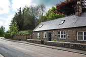 Chatton Cottage DL
