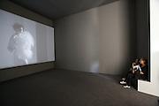 "Austrian Pavillion. Dorit Margreiter, ""Pavilion"", 2009."
