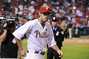 philadelphia phillies jason werth nl east playoffs