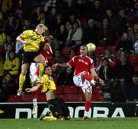 Photo: Mark Stephenson/Richard Lane Photography.<br />