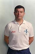 Staff Tecnico<br /> alessandro galleani