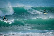 Surfs up in November