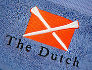 Dutch The Golf