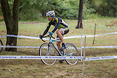 Cooper River Cyclocross - 3 October 2015