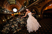 Indianapolis wedding photography by Michael Hickey<br /> <br /> http://michaelhickeyweddings.com