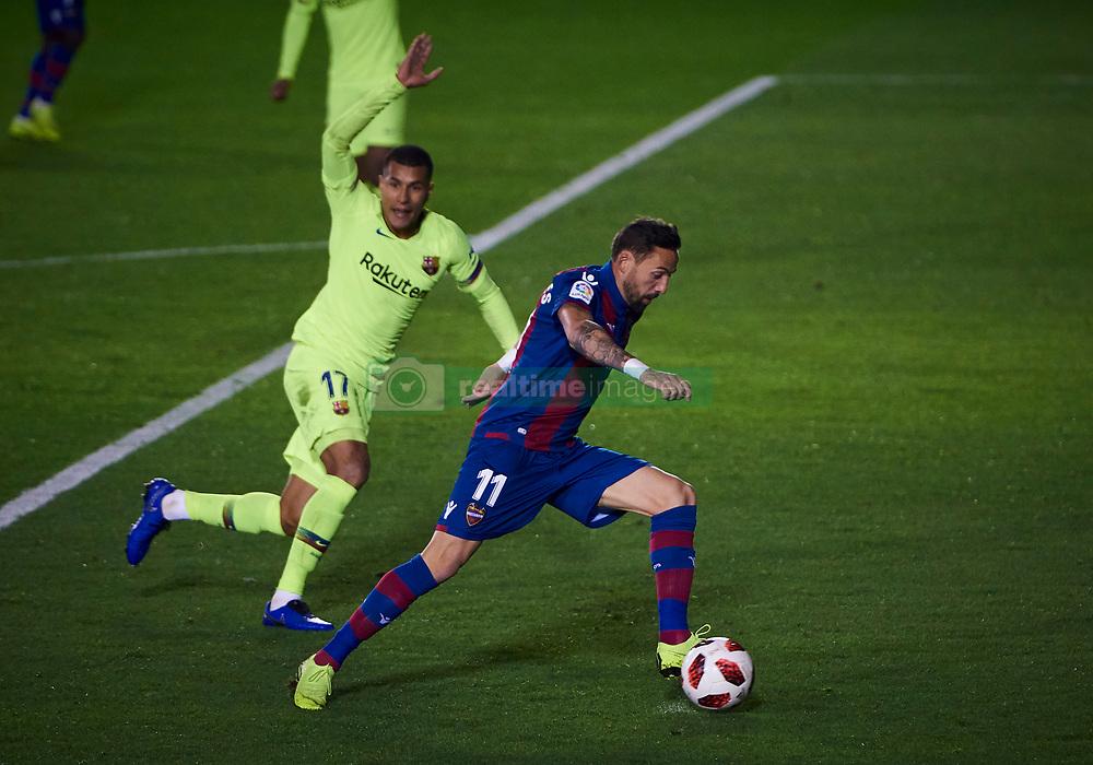صور مباراة : ليفانتي - برشلونة 2-1 ( 10-01-2019 ) 20190111-zaf-i88-006