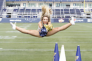 FIU Cheer 2015 Team Shoot