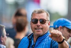 Philippaerts Ludo, BEL<br /> CHIO Aachen 2019<br /> Weltfest des Pferdesports<br /> © Hippo Foto - Sharon Vandeput<br /> Philippaerts Ludo, BEL