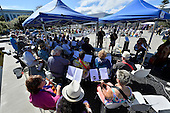 20160319 Hutt City Council - Summer in Dowse Square