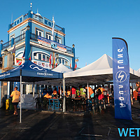 2019 World Underwater Photography Championship