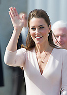 KATE & Prince William visit Elizabeth, South Australia 2