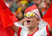 SAT - 2016 Canada Sevens