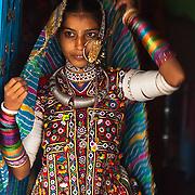 Gujarat India