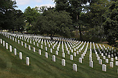 Virginia | Arlington National Cemetary