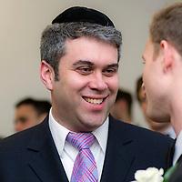 Rabbi Moshe Mayerfeld