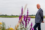 Wim van den Haak