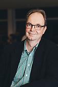Prof Timo Nuoranne