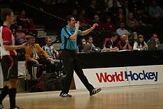 111 Indoor World Cup Men Vienna
