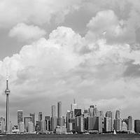 http://Duncan.co/toronto-skyline/
