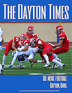 UD FOOTBALL GALLERIES