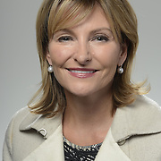 IBM Head shots 10/10/13